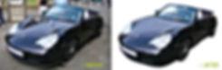 automotive_rimozione sfondo