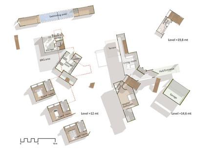 03_VACATION HOUSE.jpg