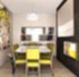 real estate_modifiche personalizzate