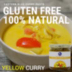YELLOW Curry SQ .jpg