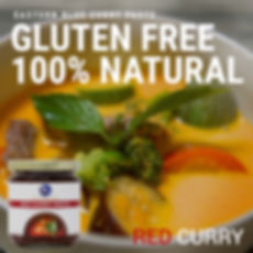 Red Curry SQ still.jpg