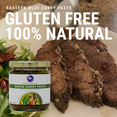 Eastern_Blue's_Green_Curry_Roast_Beef_st