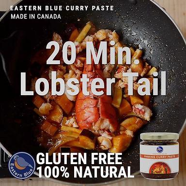 20 Mins.Lobster Tail SQ.jpg