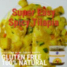 EB Super Easy Spicy Tilapia.jpg