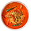 Thumbnail: Panang curry paste 2x125g