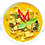 Thumbnail: Yellow Curry  250g