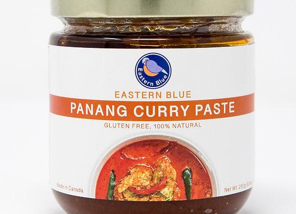 Panang Curry  250g