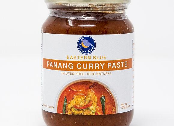 Panang Curry  125g
