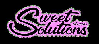 sweetsol2uk.com_edited.png
