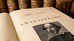 GCSE English - Introduction to Shakespeare's life