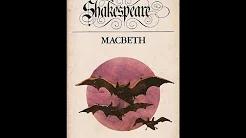 GCSE English: Macbeth - context