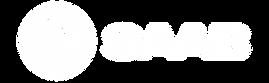 Saab-Group-logo.png