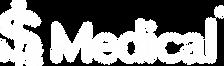 S2Medical-hig-res-logo.png