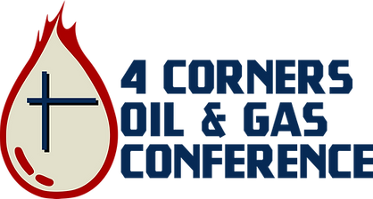 Oil and gas logo full2020.png