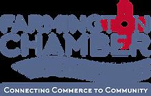 Chamber Logo 2019 Transparent.png