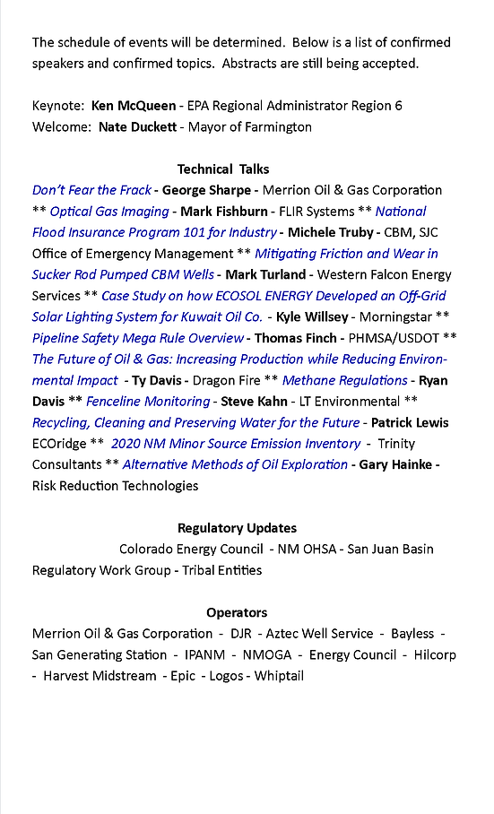 list of speakers.png