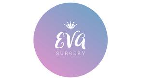 Eva Surgery - ศัลยกรรมเกาหลี ดูแลคุณครบทุกขั้นตอน by Oppa Me