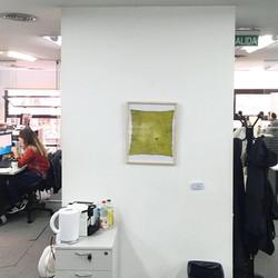 galeria oficina