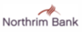 Northrim-Bank logo.png