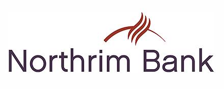 Northrim-Bank logo.png