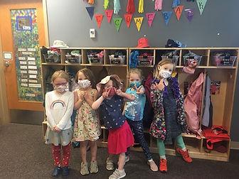 preschool girls.JPG