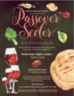 Passover 2020 brochure page 1.png