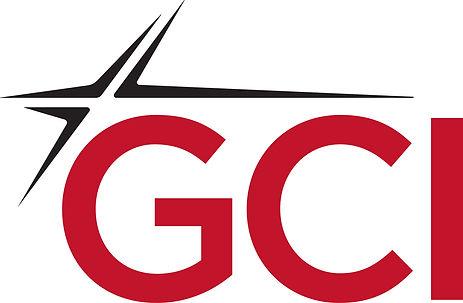 GCI LOGO_CMYK_FULL COLOR.JPG