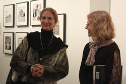 Ruth Gruber: Photojournalist