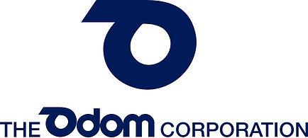 The Odom Corp Logo.jpg
