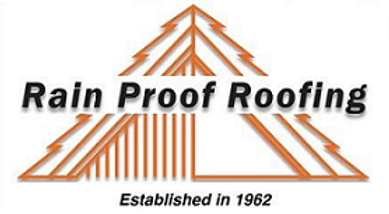 Rain Proof Roofing Logo.png