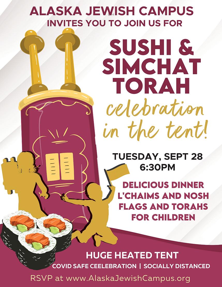 Simchas Torah 2021.png
