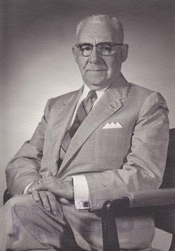 Zachary Loussac