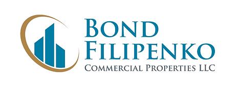Bond Filipenko Logo.PNG