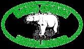 David Green Master Furrier Logo Full Tra