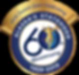 Alaska Statehood Gala Logo 2019 trans in
