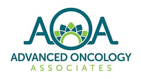 AOA Logo FINAL.jpg