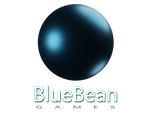 BlueBeanwhite_edited.png