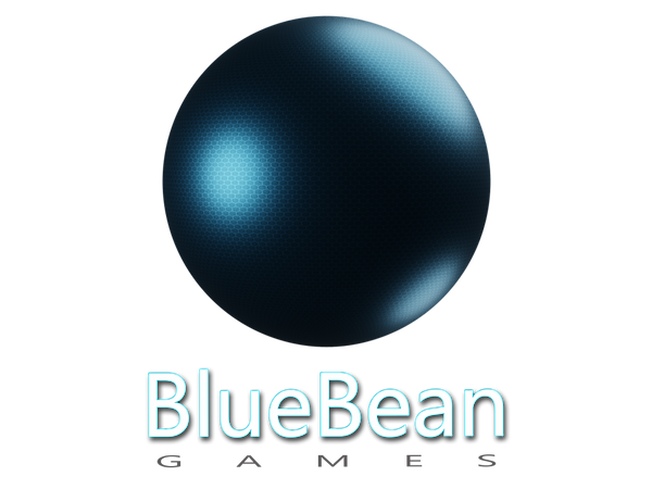 BlueBeanwhite_edited_edited.png