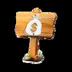 Placa-dinheiro.png