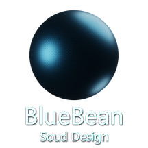 BlueBeanSound.png