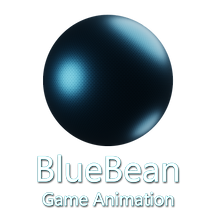 BlueBeanAnimation.png