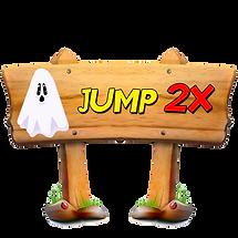 Placa-grande-jump-2x.png