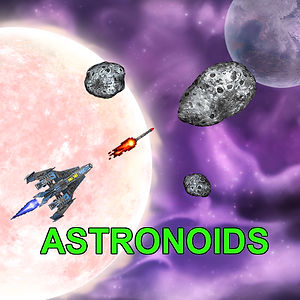 astronoids.jpg