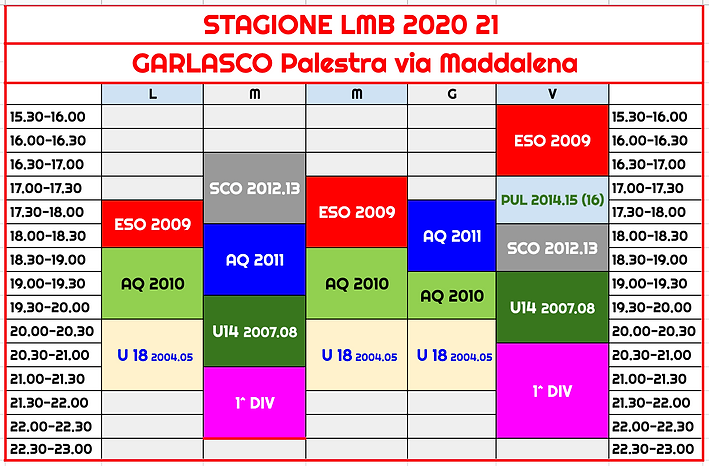 GARLASCO 2020.21.png