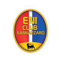 ENI CLUB - Si rinnova la collaborazione con una delle aziende più importanti del territorio lomellin