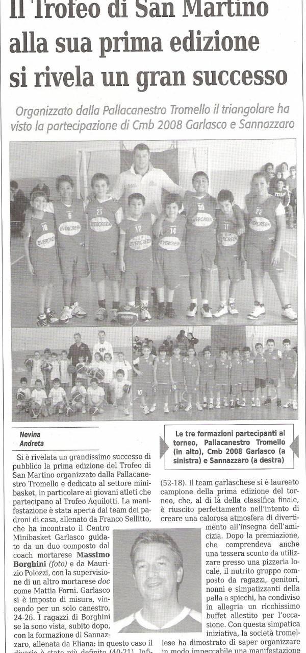 trofeosanmartino2001.jpg
