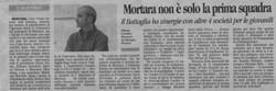 ARTICOLO PROVINCIA PAVESE.jpg