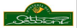 logo SABBIONI