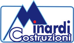 minardi costruzioni_logo(1)