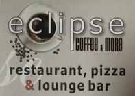 Eclipse pizzeria